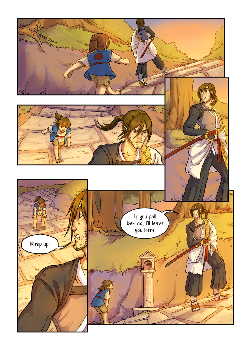 Chapter 1, page 11