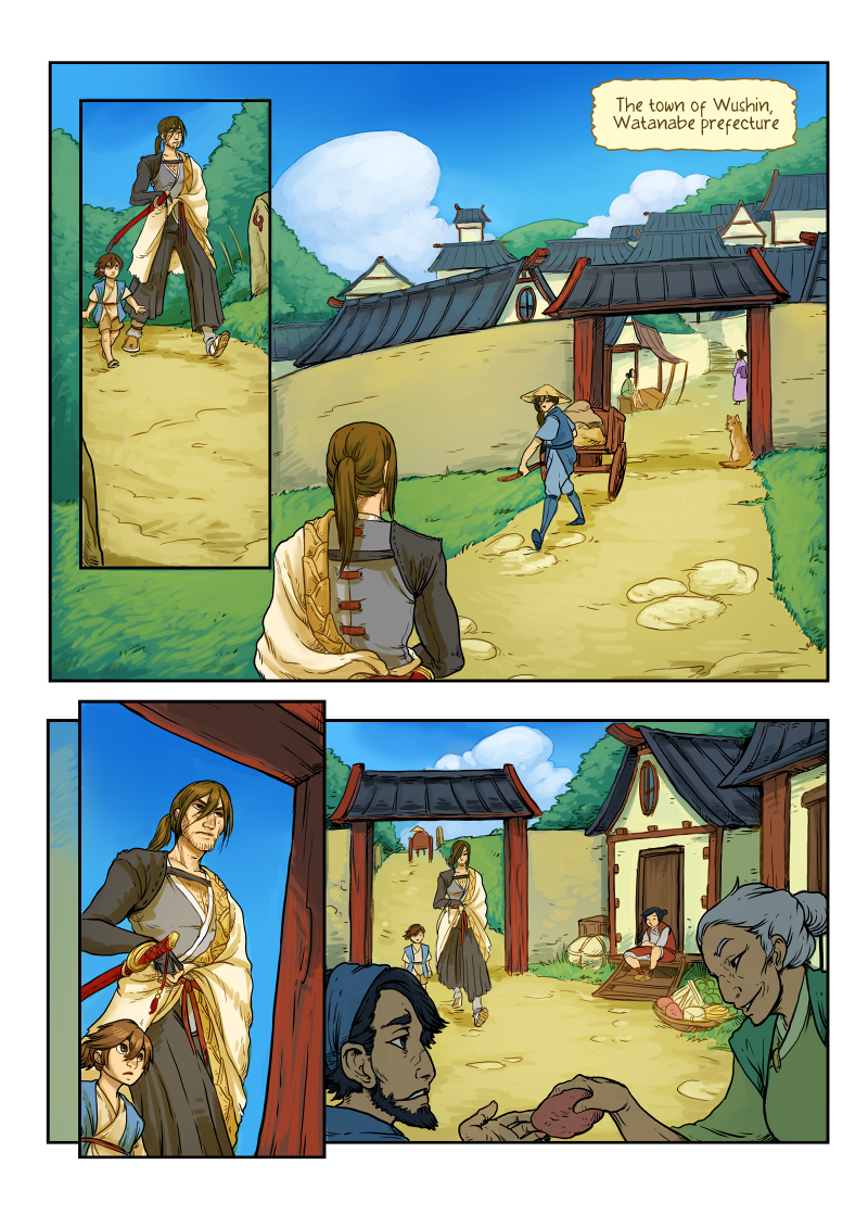 Chapter 1, page 17