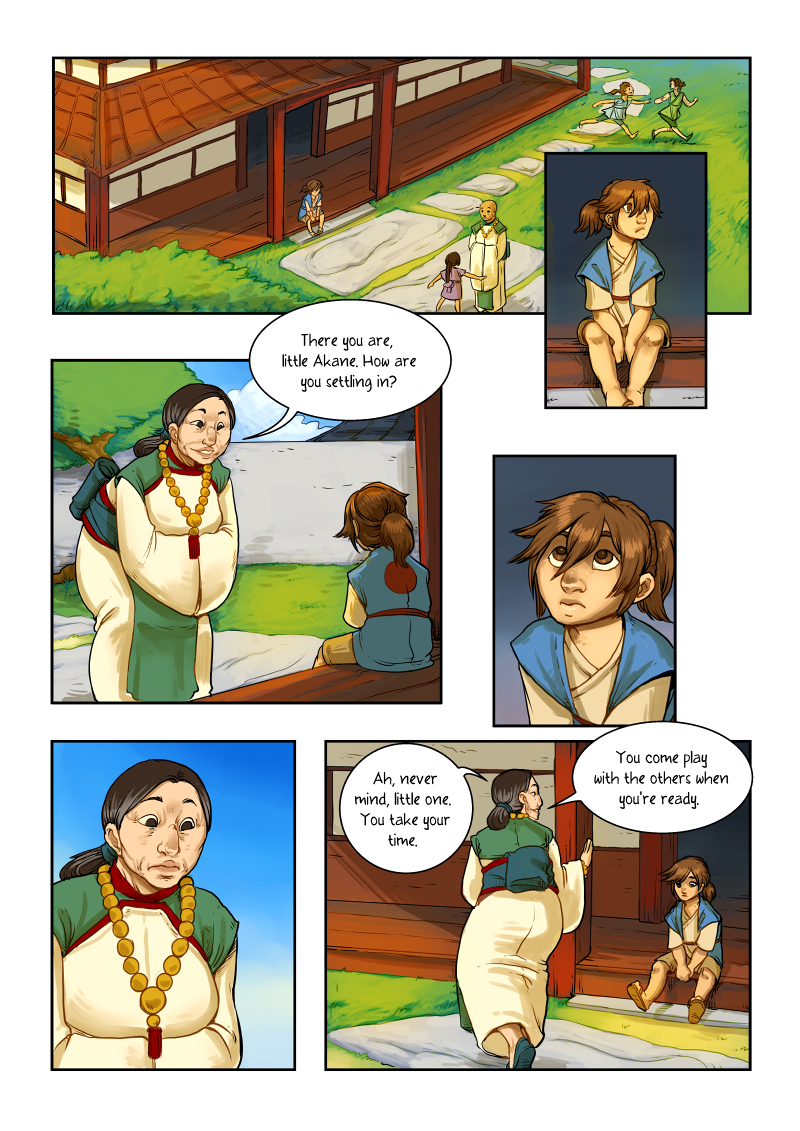Part 1, page 26