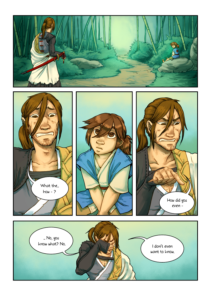 Part 1, page 30