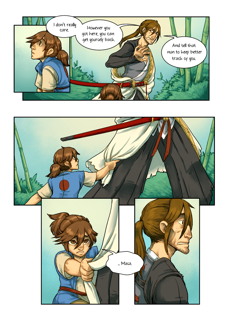 Part 1, page 31