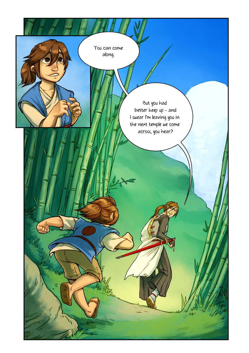 Part 1, page 33
