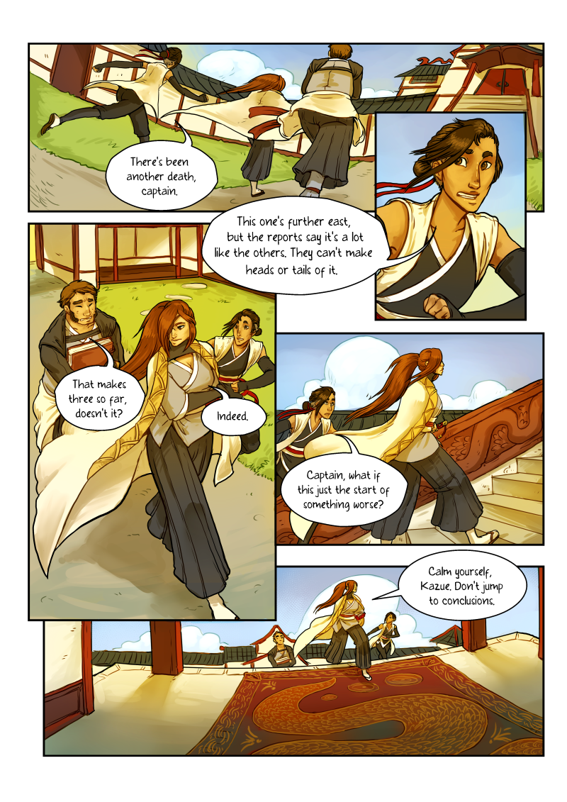 Chapter 2, page 12