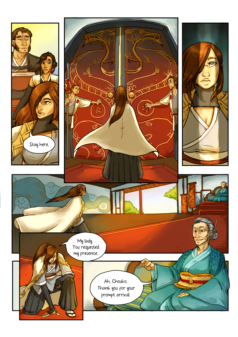 Chapter 2, page 13