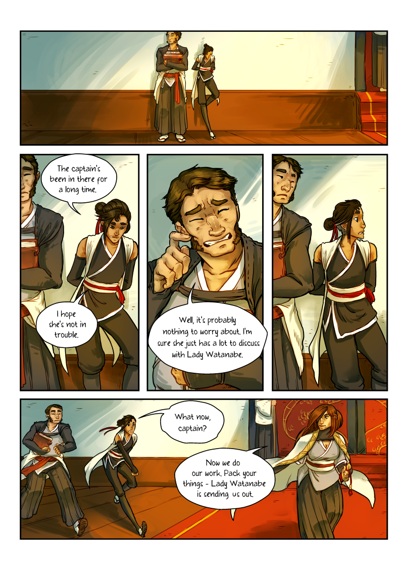 Chapter 2, page 15