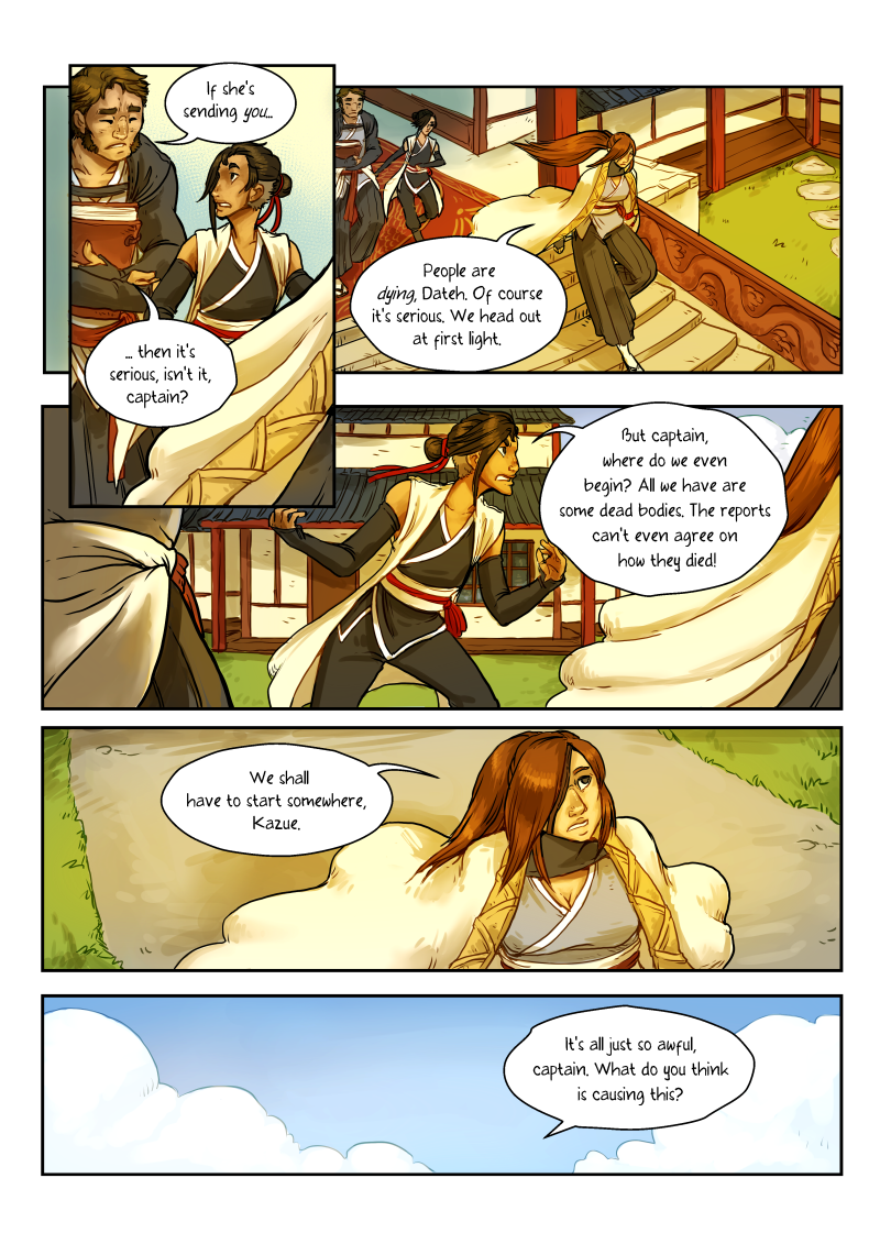 Chapter 2, page 16