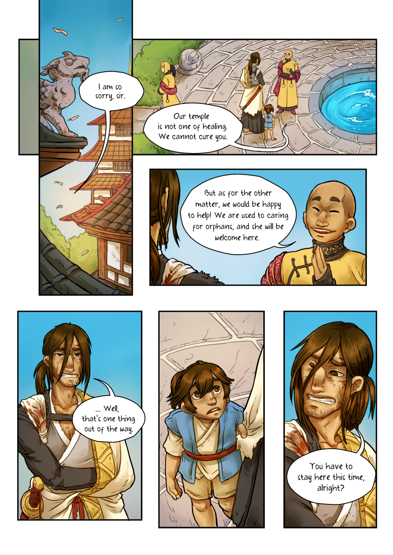 Chapter 5, page 26