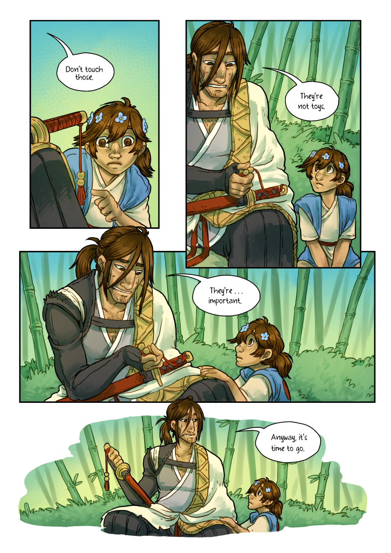 Chapter 6, page 23