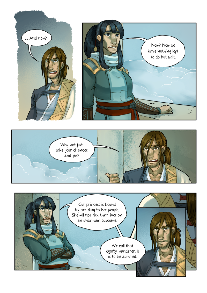 Chapter 8, page 23